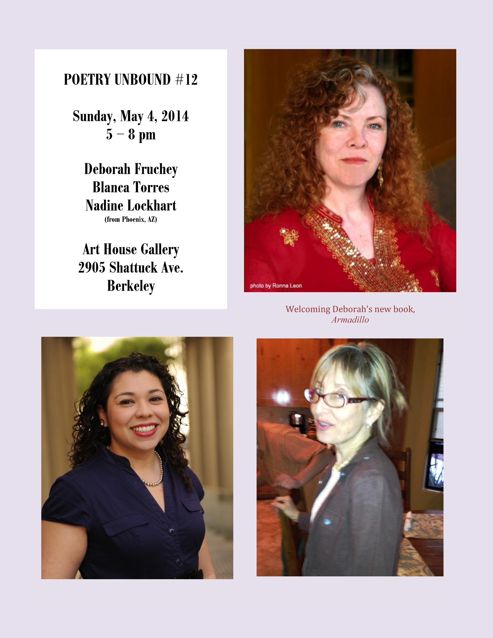 FLYER-with-HEADSHOTS-Poetry-Unbound-12-May-4-2014-2