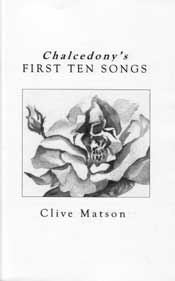 Chalcedony-first-ten-songs