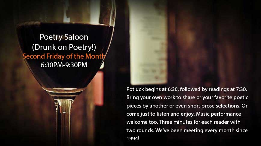 Poetry-Saloon-Promo_a